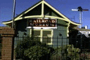 Lomita Railroad Museum