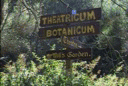 Theatricum Botanicum