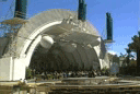 Hollywood Bowl And The Los Angeles Philharmonic