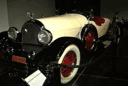 Peterson Automobile Museum