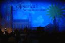 Americas Smithsonian
