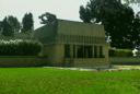 Barnsdall Art Park