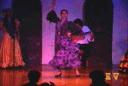 El Cid Flamenco Show