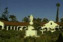 Rancho Dominguez