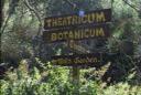 Theatricum Botanicum