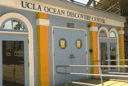 UCLA Ocean Discovery Center