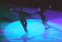 World Figure Skating