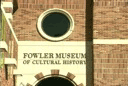 Fowler Museum of Cultural